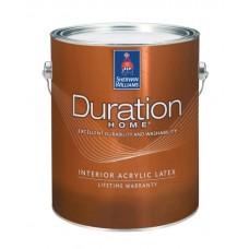 Duration Home Matte краска для стен