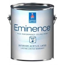 Краска для потолков Eminence High Performance Ceiling Paint