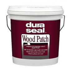 Dura Seal Wood Patch