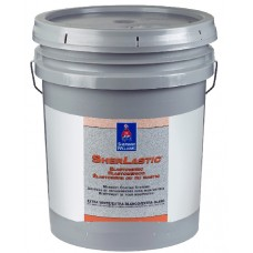 SherLastic Elastomeric Coating