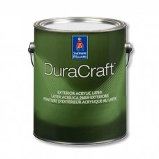 DuraCraft Exterior Latex
