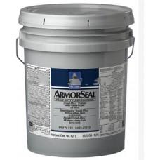 ArmorSeal Tread-Plex WB Acrylic Coating