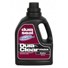DuraClear Max DuraSeal