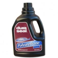 Dura Seal Water Based Polyurethane