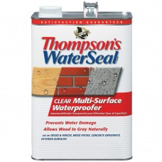 Масляная пропитка Thompsons WaterSeal