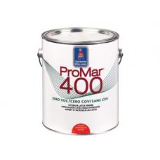 Грунтовка для стен ProMar 400 Interior Latex Primer