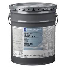 Антикоррозионная эмаль Industrial Enamel HS