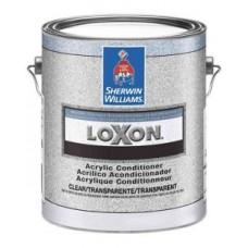Акриловая грунтовка Loxon Conditioner