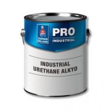 Антикоррозионная алкидная эмаль Pro Industrial Urethane Alkyd Enamel