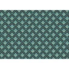 Обои с геометричным рисунком 28561