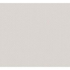 Обои с геометричным плетением 28524