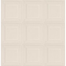 3d-обои белые из бельгии 61530