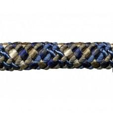 Шнур вшивной