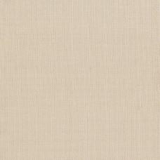 Ткань 2326/11 Espocada, коллекция Charm