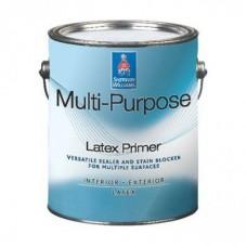 Универсальная грунтовка Multi-Purpose Latex Primer