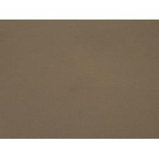 Ткань 2211/17 Espocada, коллекция Shamrock