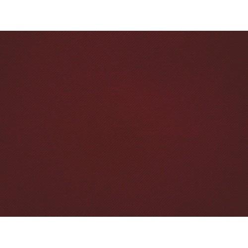 Ткань 2211/30 Espocada, коллекция Shamrock