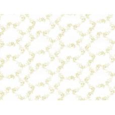 Ткань 2322/51 Espocada, коллекция Charm