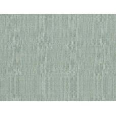 Ткань 2326/41 Espocada, коллекция Charm