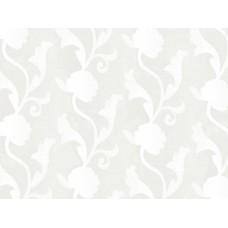 Ткань 2340/11 Espocada, коллекция Charm