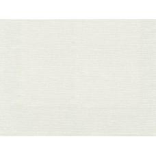 Ткань 2631/12 Espocada, коллекция Comfort