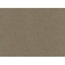 Ткань 2631/72 Espocada, коллекция Comfort