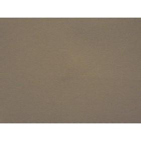 Ткань 2211/18 Espocada, коллекция Shamrock