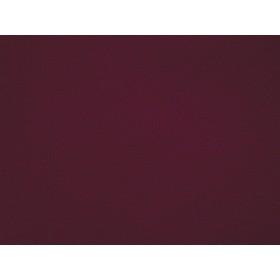 Ткань 2211/31 Espocada, коллекция Shamrock