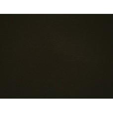 Ткань 2211/80 Espocada, коллекция Shamrock