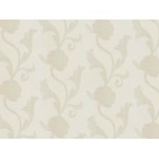 Ткань 2340/14 Espocada, коллекция Charm
