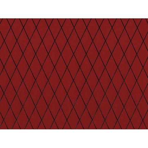 Ткань 2359/30 Espocada, коллекция Ar deco part 1