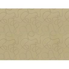 Ткань 2362/25 Espocada, коллекция Ar deco part 2
