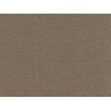 Ткань 2631/73 Espocada, коллекция Comfort