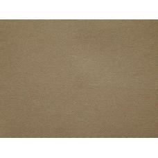 Ткань 2211/19 Espocada, коллекция Shamrock
