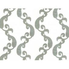 Ткань 2341/41 Espocada, коллекция Charm