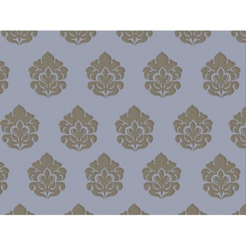 Ткань 2358/45 Espocada, коллекция Ar deco part 1