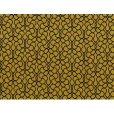 Ткань 2365/22 Espocada, коллекция Ar deco part 2