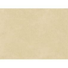 Ткань 2419/11 Espocada, коллекция Aura
