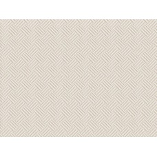 Ткань 2536/12 Espocada, коллекция La vita