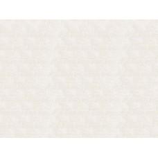 Ткань 2537/11 Espocada, коллекция La vita
