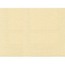 Ткань 2631/15 Espocada, коллекция Comfort