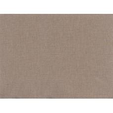 Ткань 2631/74 Espocada, коллекция Comfort