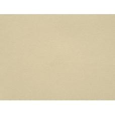 Ткань 2211/10 Espocada, коллекция Shamrock