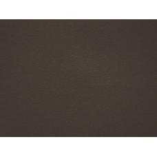 Ткань 2211/20 Espocada, коллекция Shamrock