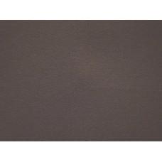 Ткань 2211/33 Espocada, коллекция Shamrock