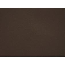 Ткань 2211/82 Espocada, коллекция Shamrock