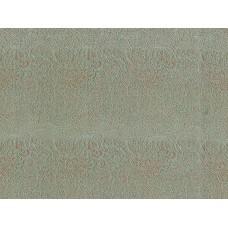 Ткань 2324/41 Espocada, коллекция Charm