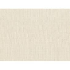 Ткань 2326/10 Espocada, коллекция Charm