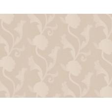 Ткань 2340/23 Espocada, коллекция Charm