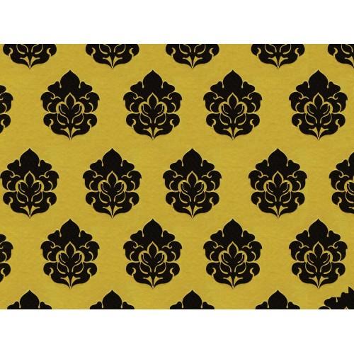 Ткань 2358/22 Espocada, коллекция Ar deco part 1